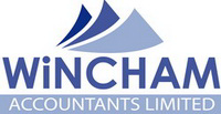 Wincham Accountants Limited
