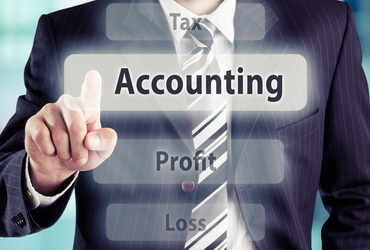 Wincham Accountants Limited :: Accounting